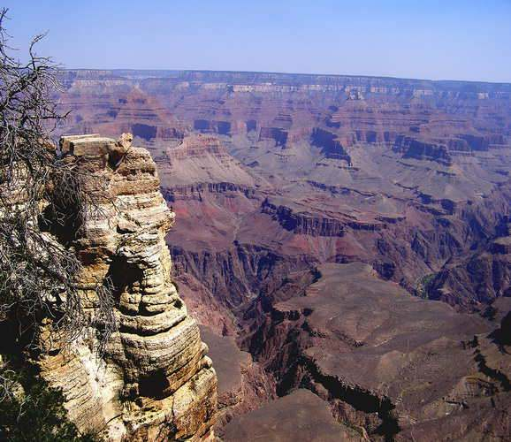 canyon_viewpoint